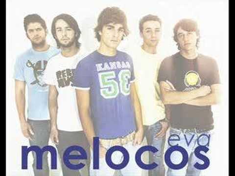 Melocos - Eva