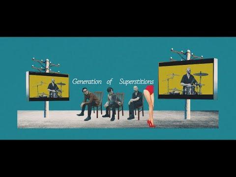 Download Lagu Newspeak - Generation of Superstitions .mp3
