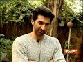 Fitoor Aditya Roy Kapoor And Katrina Kaif Exclusive Interview image