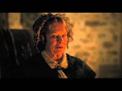 Trailer Jane Eyre (ITA)
