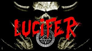 Lucifer - LUCIFER 1 films nigerian, films africains , films d'horreurs ,films de sensibilisation
