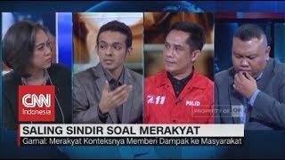 Download Lagu Pengamat: Jokowi Dipilih Rakyat Tahun 2014 karena Bahasanya yang Sederhana Bukan Nyinyir Gratis STAFABAND