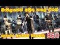Beji Arabic Song   Best Sinhala Songs   SAMPATH LIVE VIDEOS