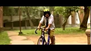 Bangla Song 2013 [HD] - Shona Pakhi - Belal Khan -