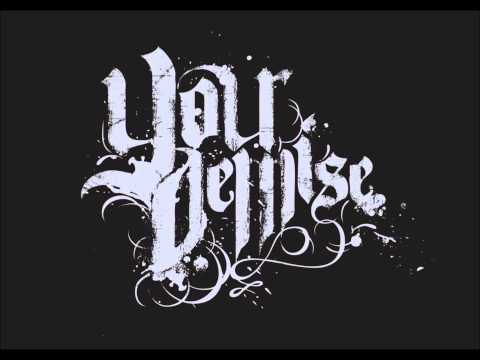 Your Demise - Karma