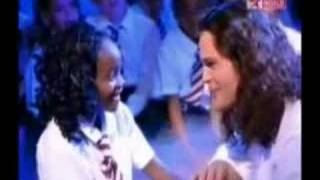 Watch Donny Osmond Any Dream Will Do video