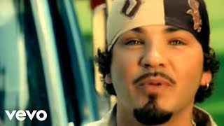 Baby Bash ft. Tiffany Villarreal - Shorty Doo Wop