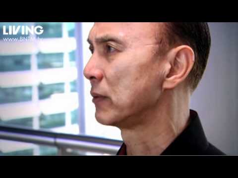 BNTM: Episode 11 with Jimmy Choo