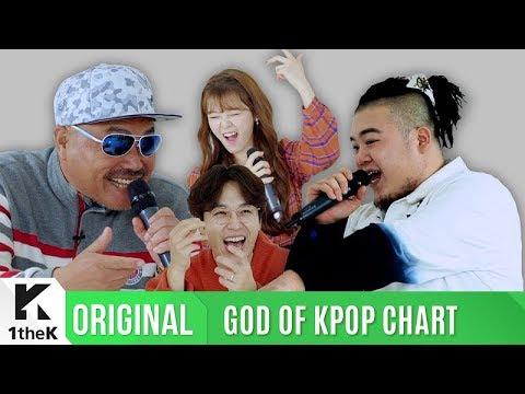 download lagu 차트 밖 1위god Of Kpop Chart제2의 멜로망스는 나야 나 gratis