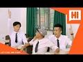 Chàng Trai Của Em - Tập 6 - Phim Học Đường | Hi Team - FAPtv thumbnail
