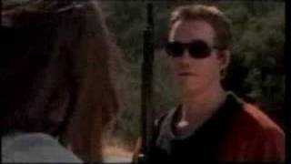 Terminator 3: Aventuras Bíblicas (Trailer)