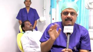 Corrective jaw or orthognathic surgery|Dr.Senthil Murugan|Maxillo Facial Surgeon