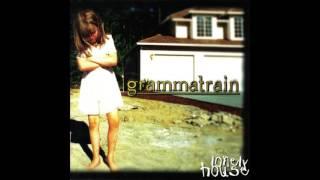 Watch Grammatrain Lonely House video