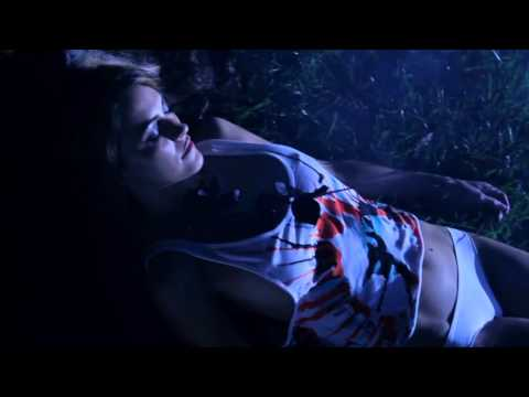 dan-balan-dzhastifi-seks-video