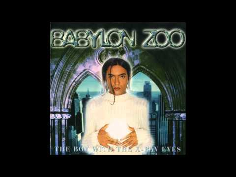 Babylon Zoo - I