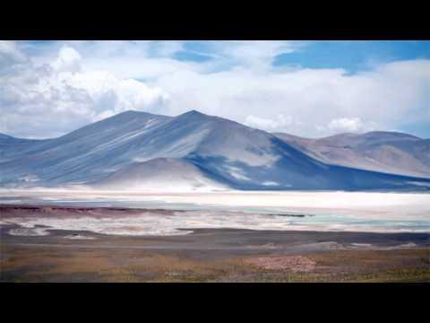 Hidayat Inayat-Khan - La Monotonia, opus 13