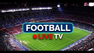 Werder Bremen v Borussia M'gladbach LIVE STREAM | [ Soccer ] 8/18/2019
