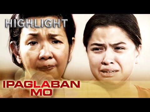 Misc Unsigned Bands - Cindy Lacanilao - Patunayan Mo