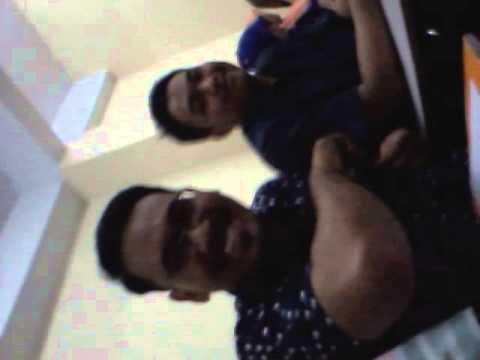 Skandal Mahasiswa Xxx 2013-11-21 20:50:32.mp4 video