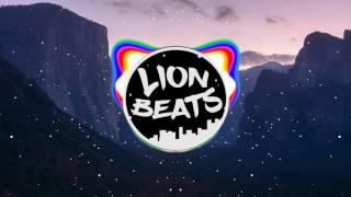 Feel The Pain (Lion Mashup)