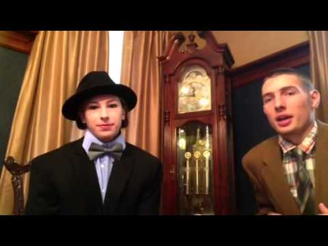 AP American History - Election of 1812 - Dewitt Clinton