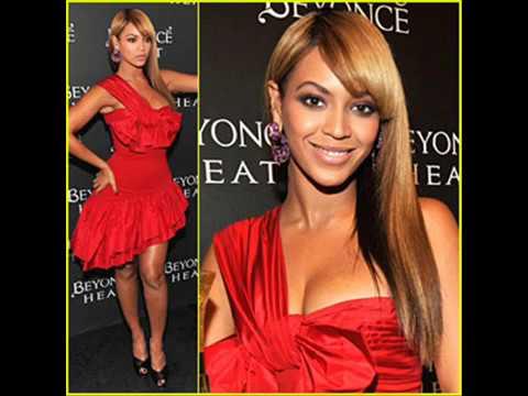 Beyonce - Fever + lyrics (HQ)