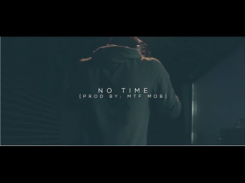 Adrian Duncan No Time music videos 2016