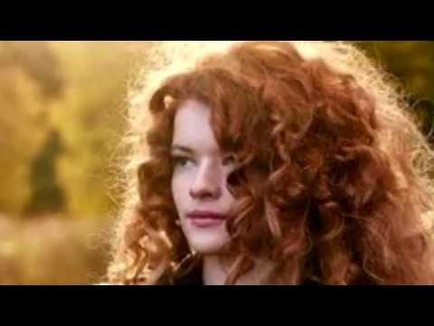 Тэм Гринхилл - Осень