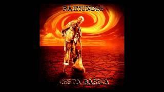 Watch Raimundos Infeliz Natal video