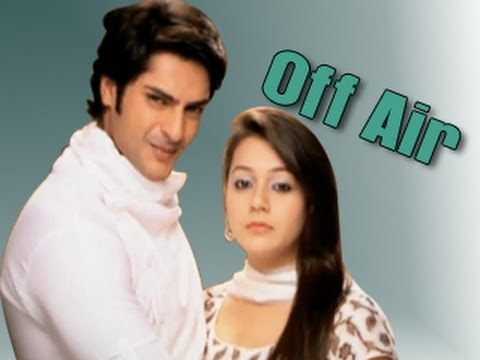 SHOCKING!! Dekha Ek Khwaab to GO OFF AIR in July
