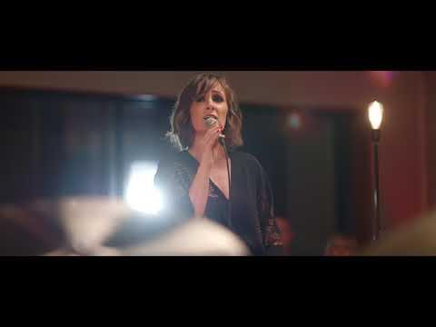 Download Lagu  Sara Gazarek // I Get Along Without You Very Well Mp3 Free