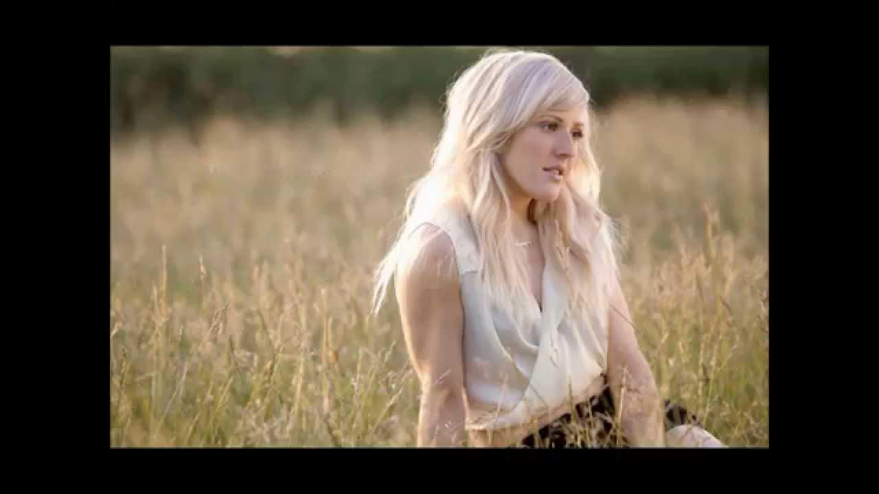 Active Child feat. Ellie Goulding - Silhouette Lyrics ...