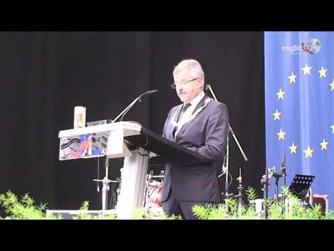 regiotv Tagesprogramm 19.08.2014