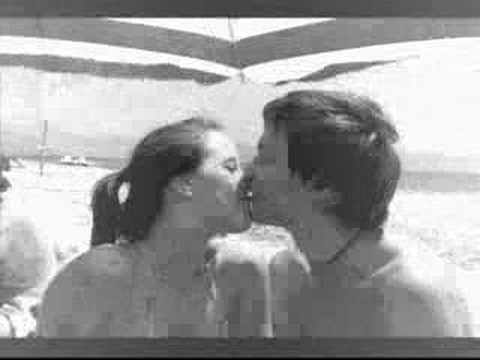 L'amour Qu'ils Se Porte video