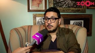 Film Producer Dinesh Vijan REVEALS Details About