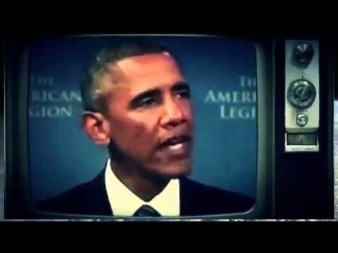 Россия запустила «спутник убийцу» США и Европа в панике!!!