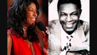 download musica Natalie Cole & Nat King Cole - When I Fall In Love Spanish