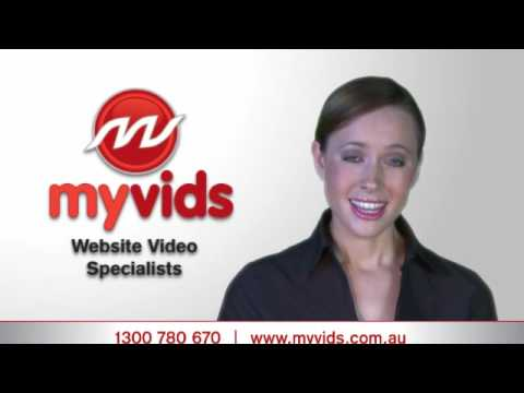 Online video websites Perth. How much does it cost?