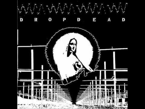 Drop Dead - Superior