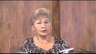 Lecturas y Evangelio del Domingo Septiembre 21, 2014.