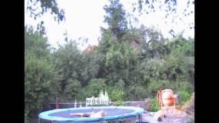 [17] Video