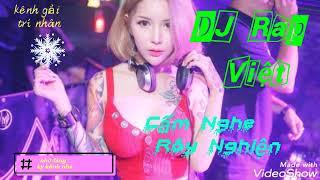 DJ Rap Việt cực chất