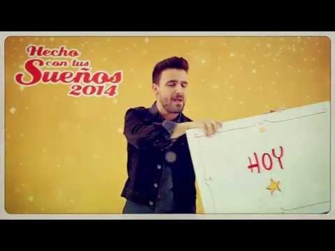 Maldita Nerea - Hecho Con Tus Sueños - Single Suchard