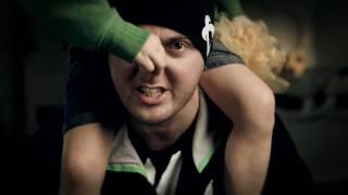 Каста ft. Змей - Самый счастливый человек