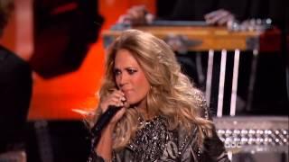 Something Bad Miranda Lambert Carrie Underwood 2014 Billboards