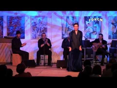 Jean-Baptiste Marino - Flamenco 2/2