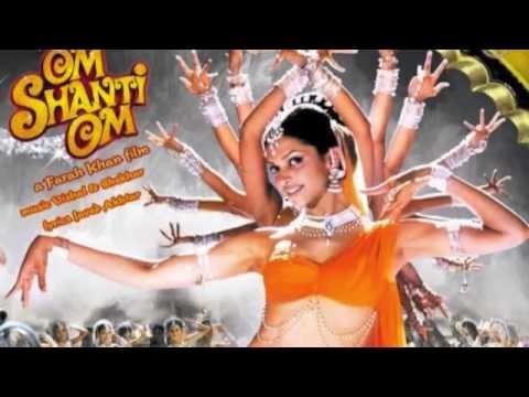 Dhoom Tana Twist Remix- Tikka Masala