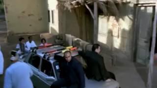 Download حاتم ال حاتم ابؤحاتم محمد هندي فلم ياانا ياخالتي 3Gp Mp4