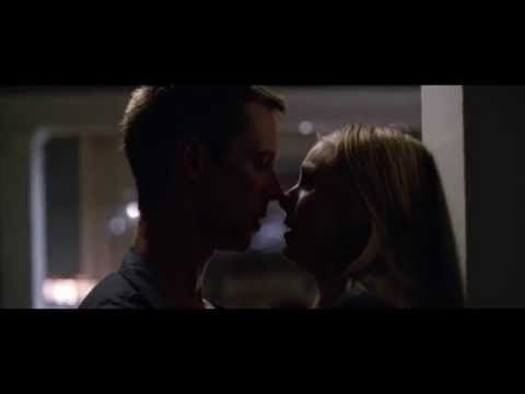 My Favourite LoVe Moments | Veronica Mars | The Movie