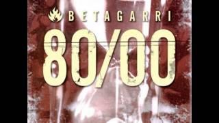 Watch Betagarri La Chica Del Batzoki video